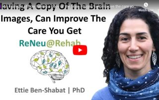 How Having a Copy of the Brain Images
