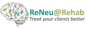 ReNeu@Rehab Logo